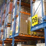 Warehousing 2
